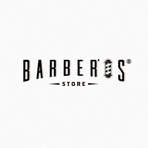 Barber'os Store