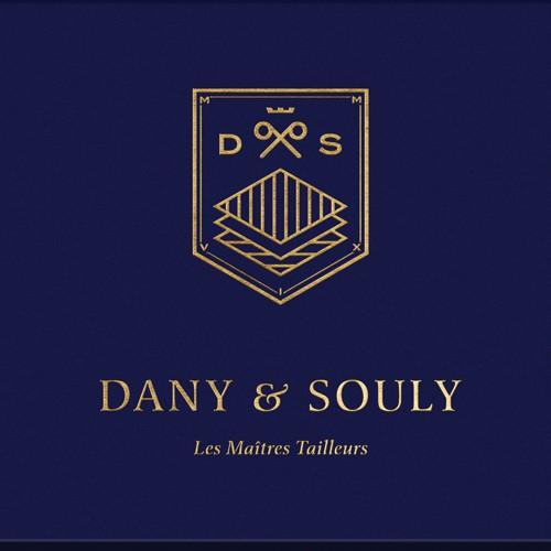Dany & Souly Logo