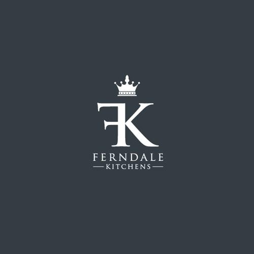 Ferndale kitchens