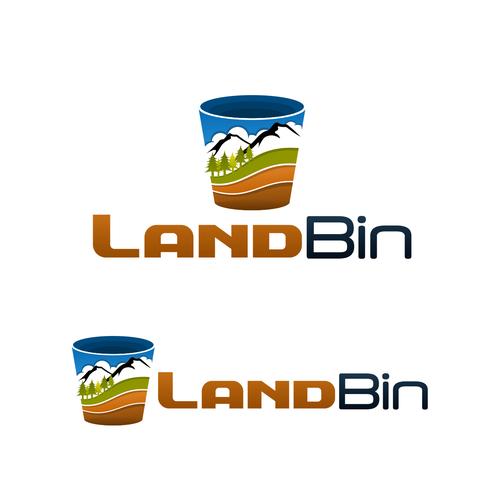 LandBin