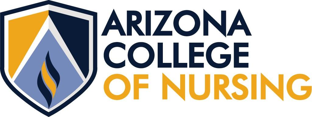 Arizona College New Logo Design