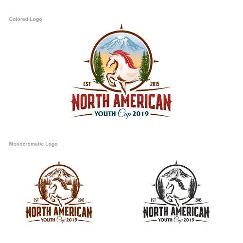 North American Youth Cup 2019
