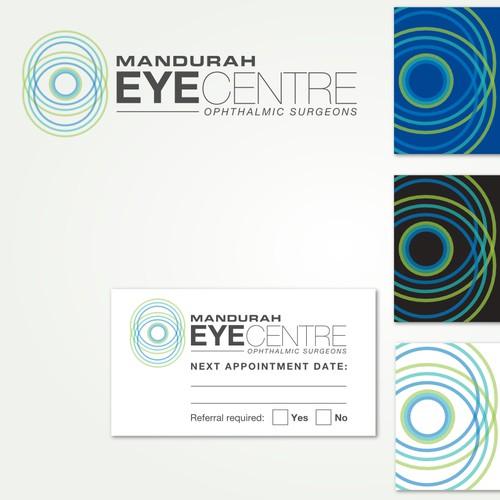 Mandurah Eye Centre