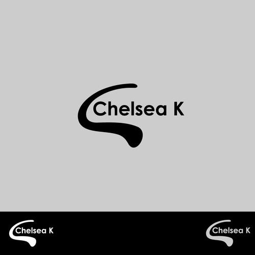 Chelsea-06