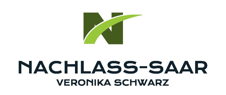 Logo Nachlassabwicklung