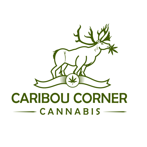 Be Part of History for one of the first legal WA Cannabis stores