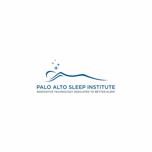 palo alto sleep institute
