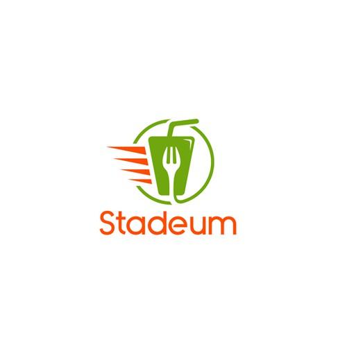 Stadeum