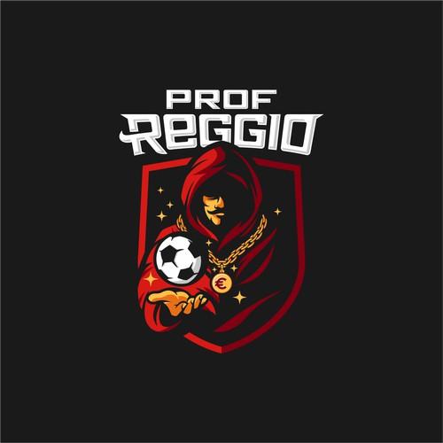 Emblem logo for Professional Football Tipster