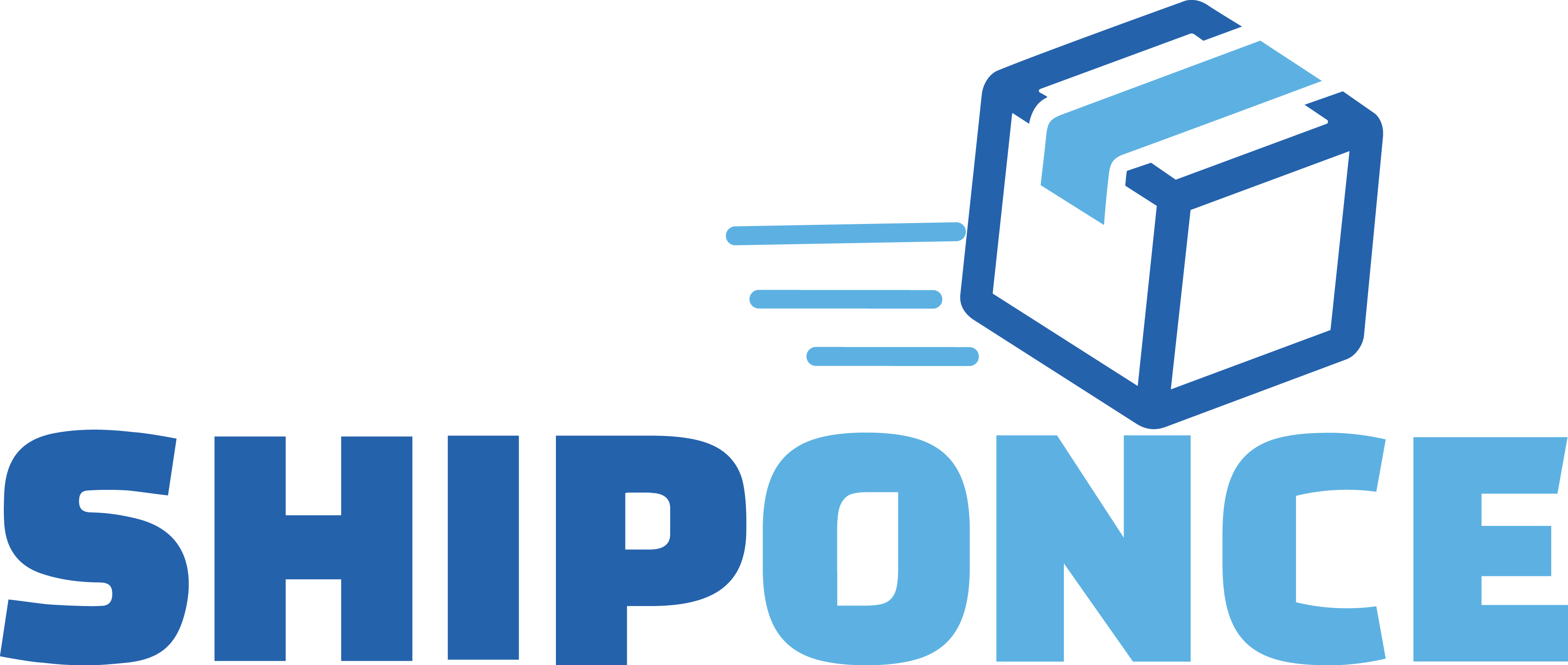 provide final files for this homemade logo