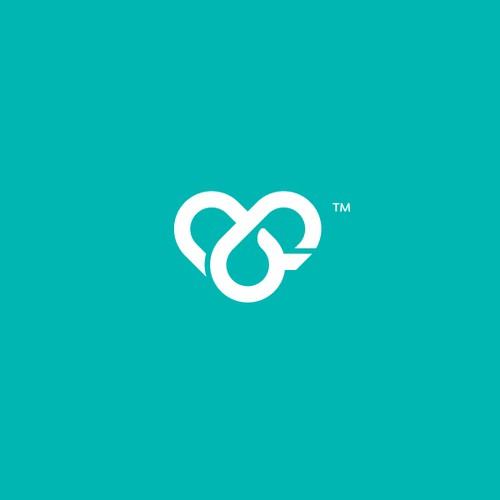 Logo designs for Quali Care
