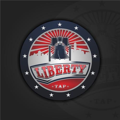 liberty tap
