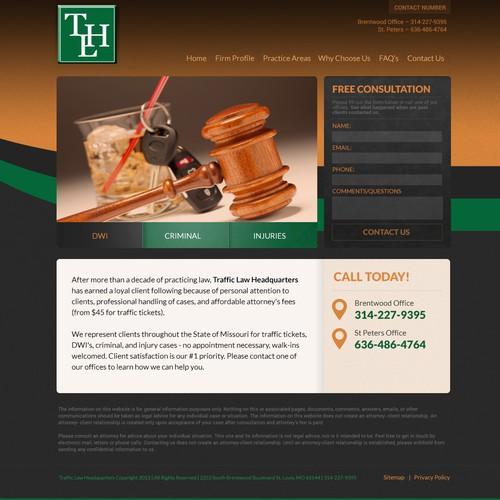 THL webdesign