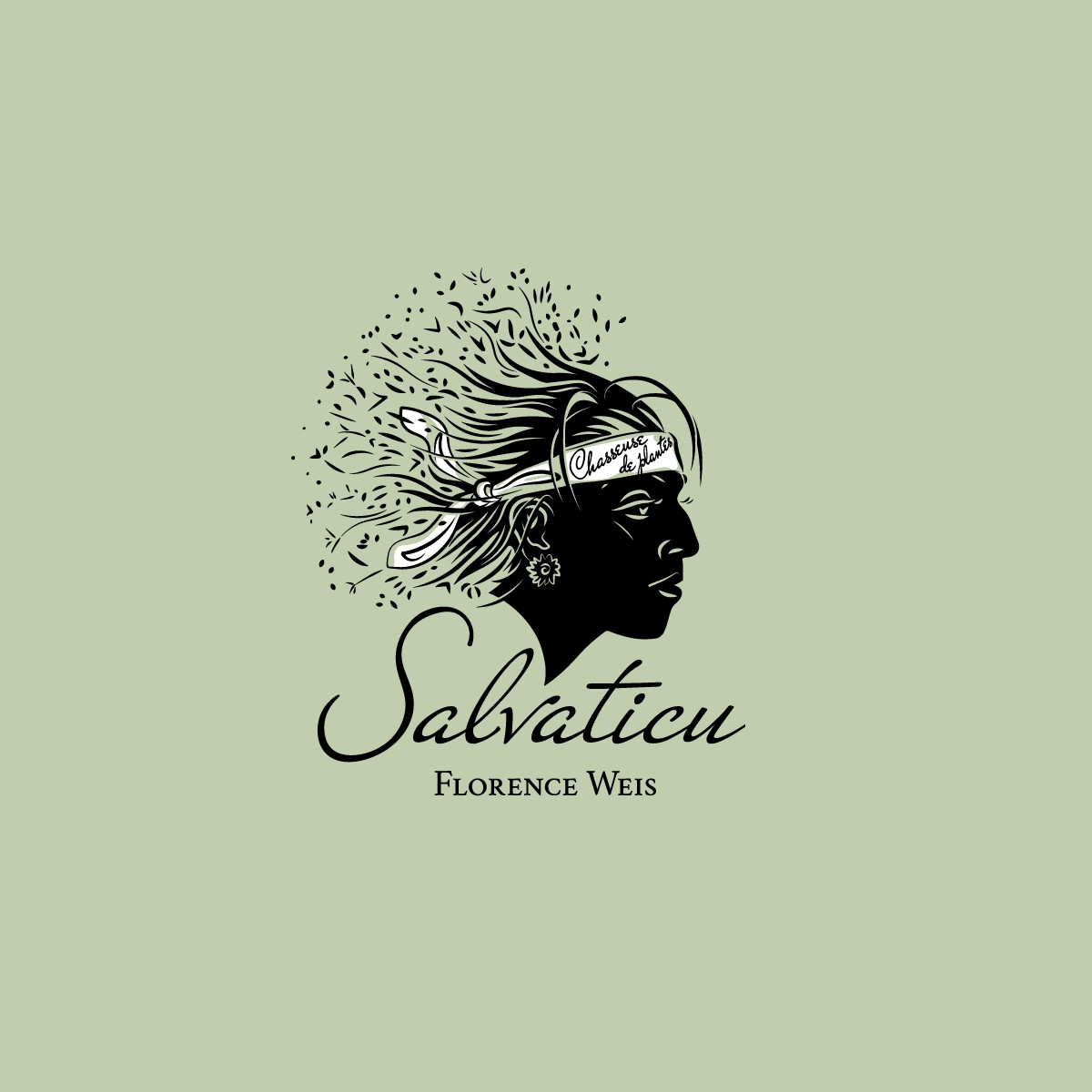 Salvaticu