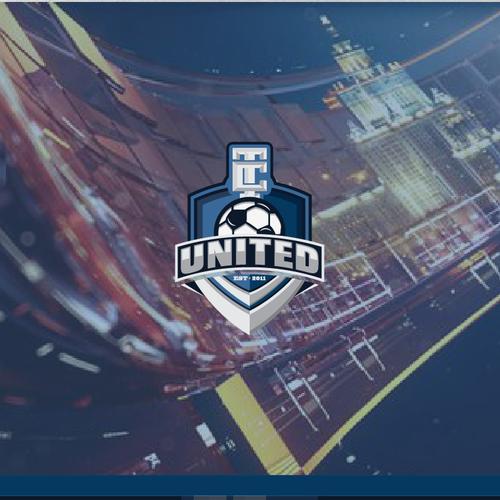 TC United