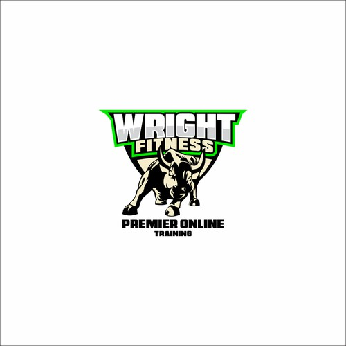 wright fitness