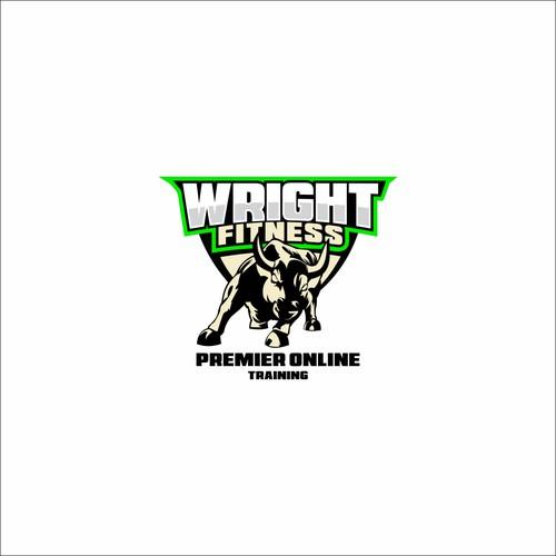 wright fitness