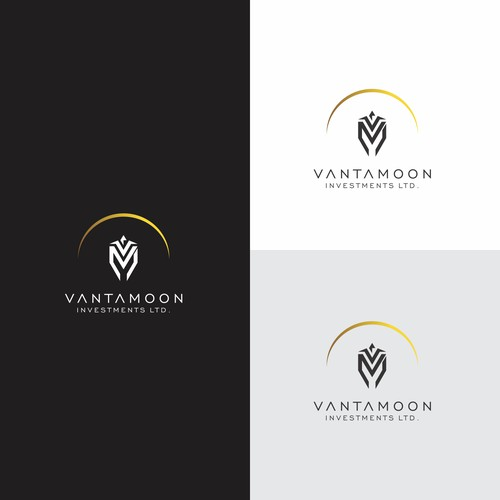 VANTAMOON