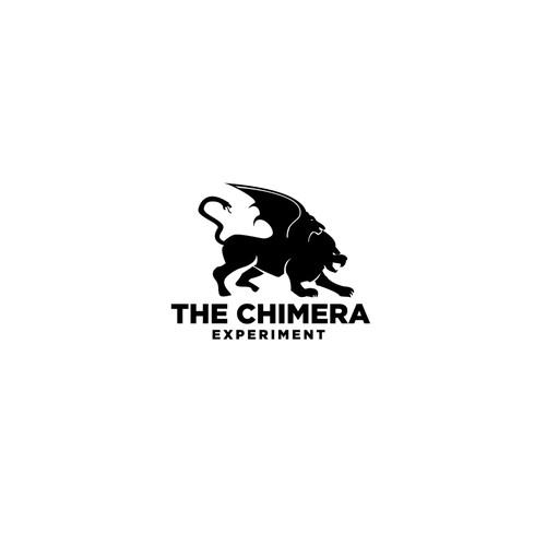 Strong and Creative logo