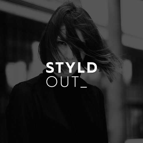 Styld out