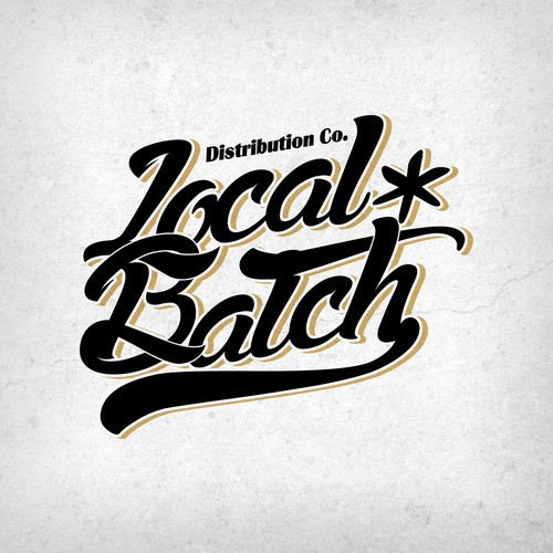 Local Batch Distribution Company