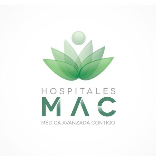 HOSPITALES MAC