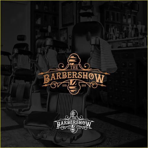 barbershow
