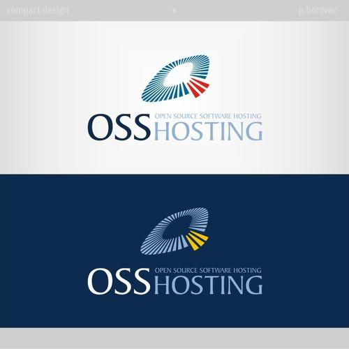 OSS Hosting