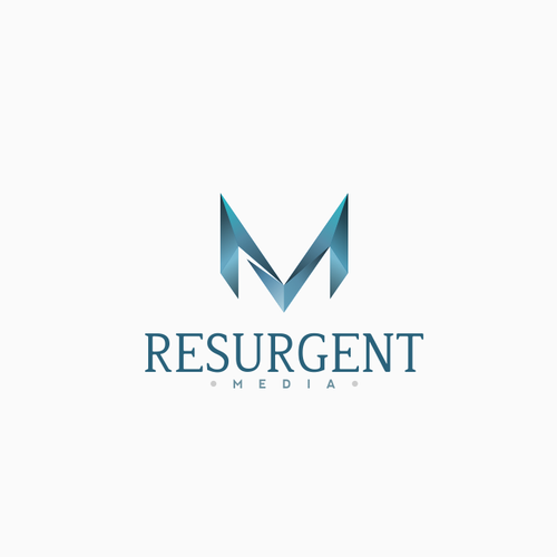 mechanic concept for resurgent media