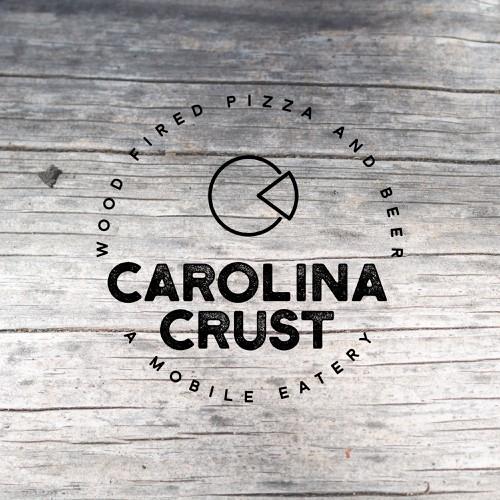 Carolina crust
