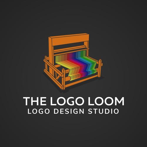 The Logo Loom
