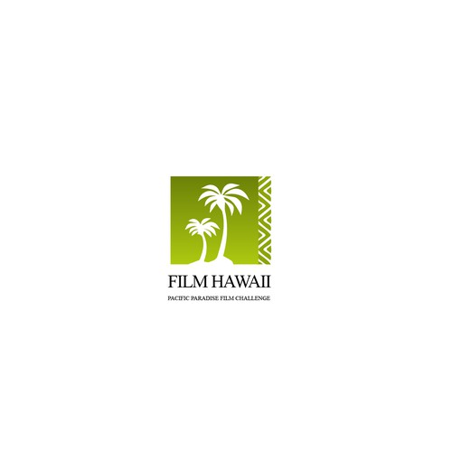 Film Hawaii