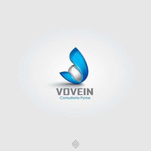VOVEIN