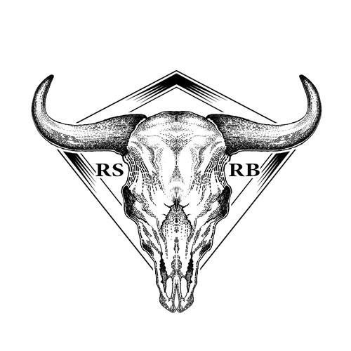 RSRB Logo