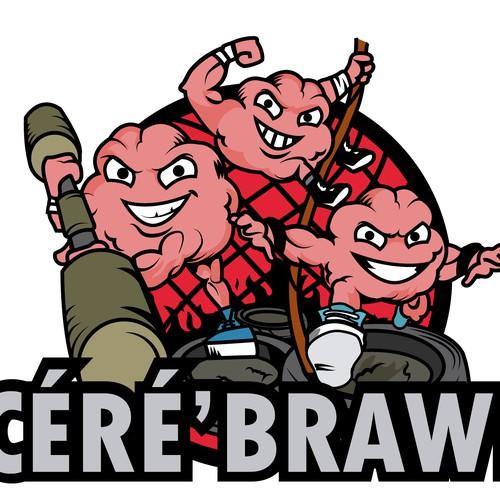 Cere Brawl