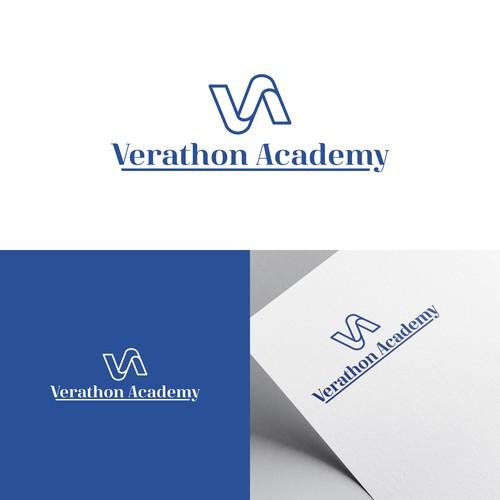 Verathon Academy