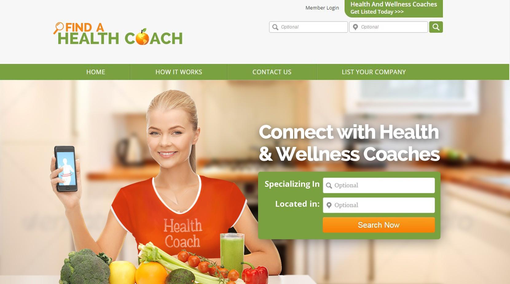 Header Banner For Website