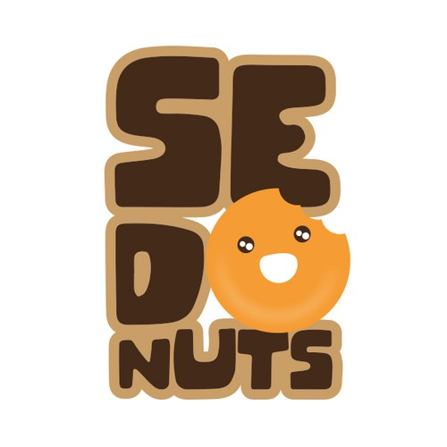 Sedonuts