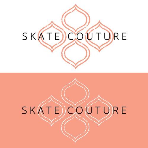 Roller Skate Brand