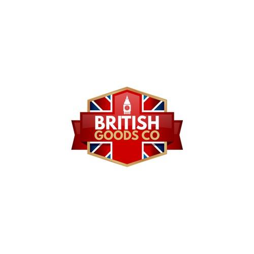 British Goods