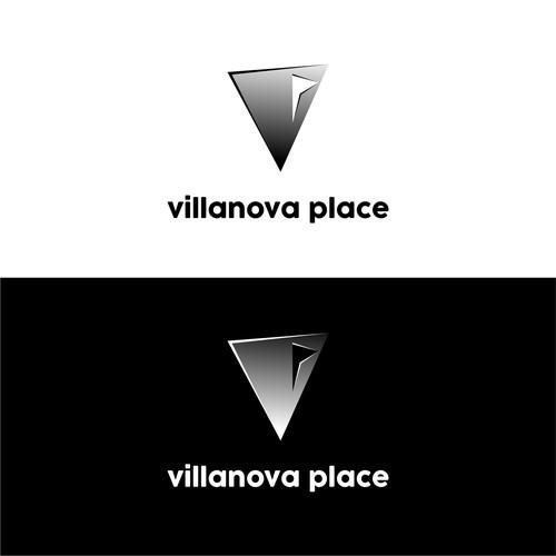 villanova place