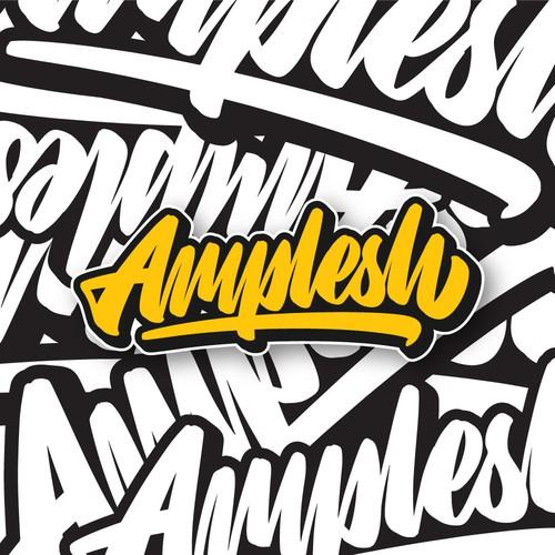 AMPLESH