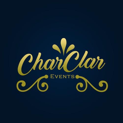 CharClar Events