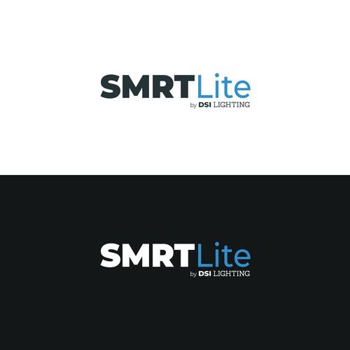 SMRTLite by DSI Lighting