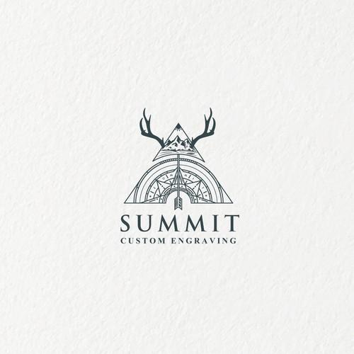 Summit Custom Engraving