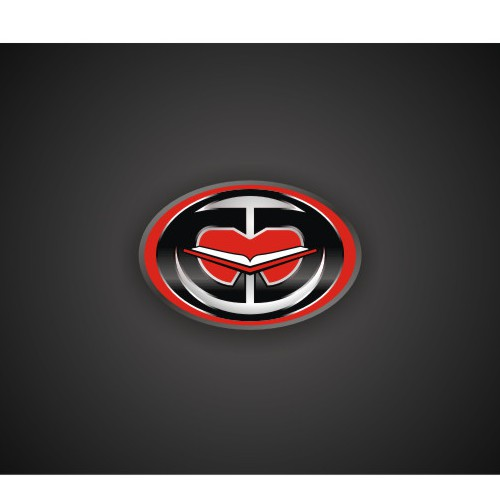 Hero Logo for Spiritual Coach Service