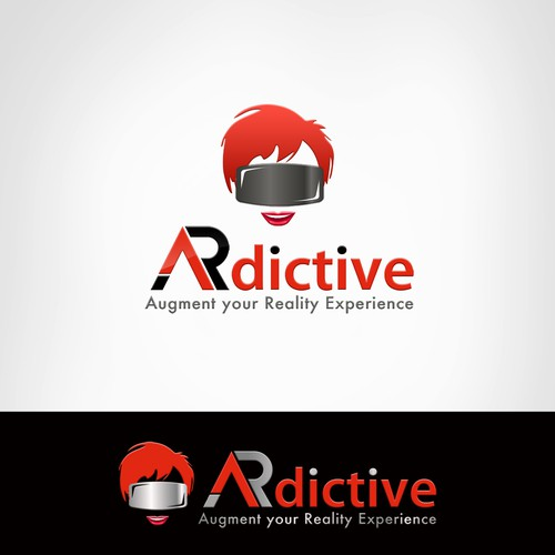ARdictive