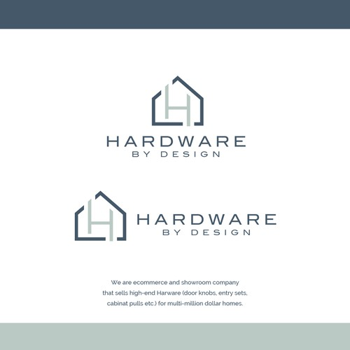 HARDWARE by design