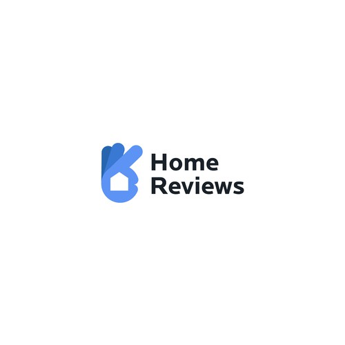 Home reviews