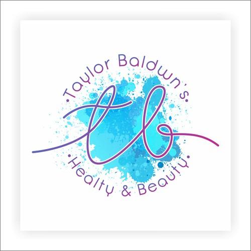 Logo for Taylor Baldwn's